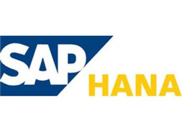 CKS.DMS für SAP Business One supports HANA