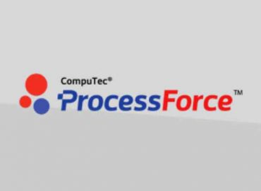 A Milestone is Reached as CKS.DMS Supports ProcessForce