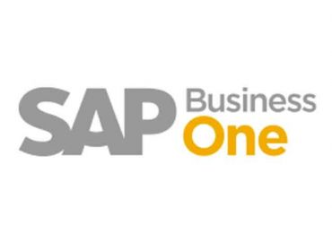 SAP Business One 9.2 BETA im Test