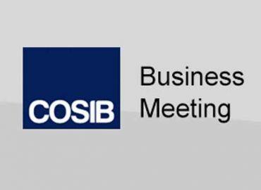 Partner-Infotag COSIB